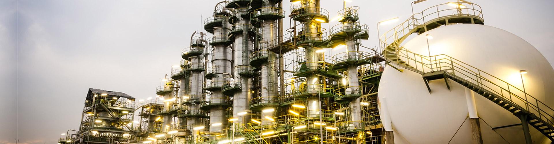 Imperial Gulf Dubai - Marine diesel supplier, Bunkering